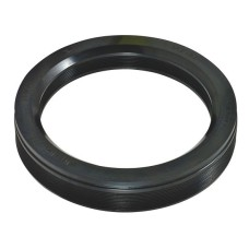 Hub Grease Seal, Stemco - STM-0743G