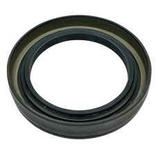 Hub Grease Seal, Stemco - STM-0723G