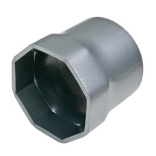 Spanner Axle Hub Outer Nut - Common