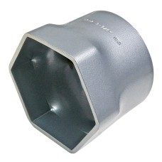 Spanner Axle Nut - Rockwell Drive
