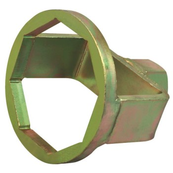 Spanner Axle Nut - General Purpose Inner