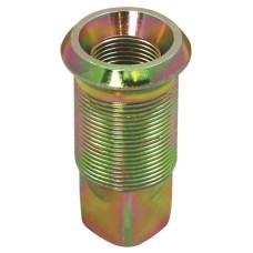 Wheel Nut - Right Hand 20mm Jap Nut Sleeve