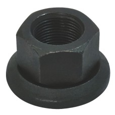 Wheel Nut - Floating Collar Suit BPW, SAF, ROR