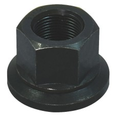Wheel Nut - Common Floating Collar