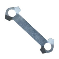Universal Joint Tab Lock - SD230323