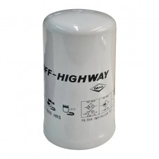 Genuine Dana Oil Filter - 4209440
