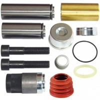 Caliper Slide Pin & Seal Kit - CKSK.6