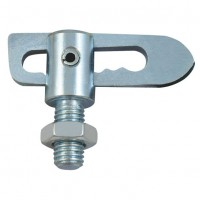 Anti Luce Clip - 12mm Bolt On