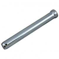 12mm Hinge Pin with Head - 22700315