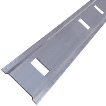 5.8m Southern Cross Cargo Track - High Strength Galvanized Steel