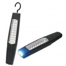 Hand Held LED Work Lamp