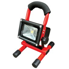 LED Portalite Rechargable Work Light - 5W / 500 Lumens