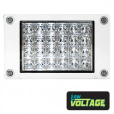 LED Reverse Lamp Insert - White