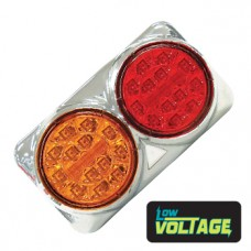 LED Combination Lamp - Stop / Tail / Indicator