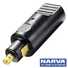Narva Thermoplastic Accessory Socket
