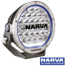 NARVA Ultima 215 LED High Powered Driving Light - 71740