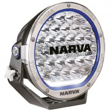 NARVA Ultima 215 LED High Powered Driving Light