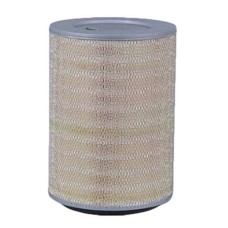 Fleetguard Air Filter - AF25066