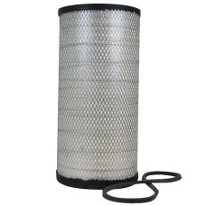 Fleetguard Air Filter - AF25247