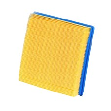 Fleetguard Cabin Air Filter - AF25305