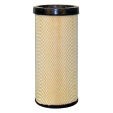 Fleetguard Air Filter - AF25345