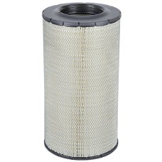 Fleetguard Air Filter - AF25437