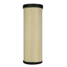 Fleetguard Air Filter - AF25468