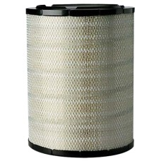 Fleetguard Air Filter - AF25469