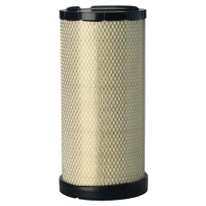 Fleetguard Air Filter - AF25470