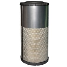 Fleetguard Air Filter - AF25492