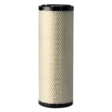 Fleetguard Air Filter - AF25524