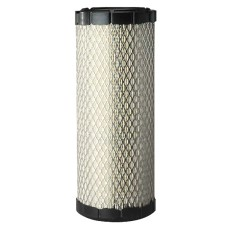 Fleetguard Air Filter - AF25551