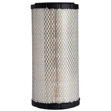 Fleetguard Air Filter - AF25557