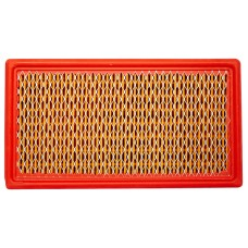 Fleetguard Air Filter Panel - AF25629