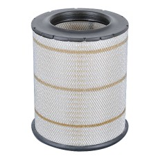 Fleetguard Air Filter - AF25632