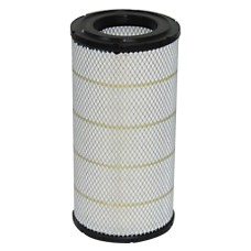 Fleetguard Air Filter - AF25667