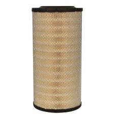 Fleetguard Air Filter - AF25748