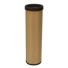 Fleetguard Air Filter - AF25749