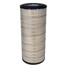 Fleetguard Air Filter - AF27691