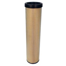 Fleetguard Air Filter - AF27846