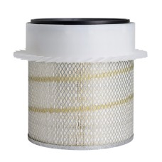 Fleetguard Air Filter - AF351K