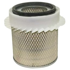 Fleetguard Air Filter - AF353KM
