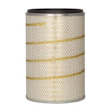 Fleetguard Air Filter - AF424