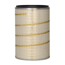 Fleetguard Air Filter - AF424M