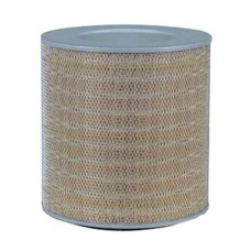 Fleetguard Air Filter - AF4560