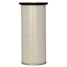 Fleetguard Air Filter - AF471