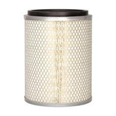 Fleetguard Air Filter - AF4733
