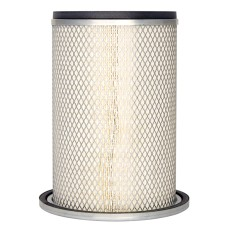 Fleetguard Air Filter - AF4739