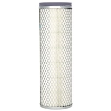 Fleetguard Air Filter - AF4896