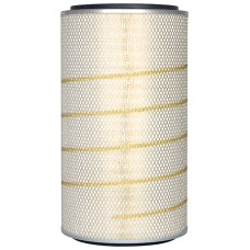Fleetguard Air Filter - AF852M